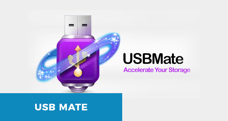usb-mate